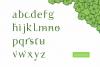 Irisan Font ( a Beatifully Font) example image 2