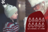 Jingle Bells - A Fun Christmas Font example image 3