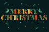 Aires Christmas example image 1