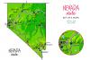 Nevada Maps example image 4