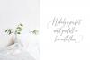 Audrey & Reynold - Luxury Script example image 9