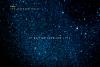 Glitter Overlays V12 example image 1