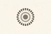 Flora Logo example image 3