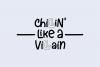 SALE! Playful Font Bundle example image 12