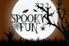The Spooky Time example image 5