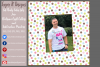 I'm Here For the Sex & Beer/ Gender Reveal Design Files example image 3