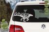 Gangsta Raptor Dinosaur svg example image 3