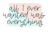 Skipjack - A Carefree Script Font example image 7