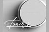 Signature TypeFace example image 2