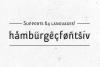 Niceto Typeface example image 7