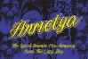 Armetya  example image 6