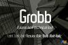 Grobb example image 1
