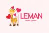 Leman example image 1