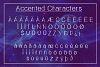 4 Font Mini Bundle - Volume 2 example image 21