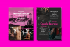 Fitness eBook Template - PowerPoint Template example image 5