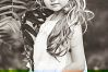 Black & White Portraits Lightroom Presets example image 3
