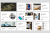 Bitro - Criptocurrency Google Slides Template example image 2