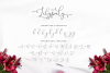 Lilypaly Typeface example image 14