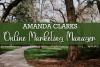 Summer in Savannah - A Hand-Written Script Font example image 4