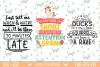 ADHD SVG Bundle Mental Health Awareness example image 1