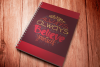 Believe In Yourself example image 1