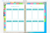 Digital Planner Beach Days example image 19