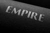Invictus Serif Typeface example image 15
