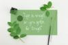 Beautype - Simple Script Font example image 7