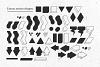 Niceto Typeface example image 10