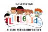 LittleKids example image 1