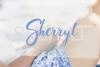 Sheryll example image 5