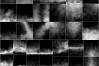 575 Fire, Smoke, Fog Overlays example image 9