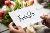 Felicia Signature example image 8
