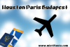 Houston Paris Budapest example image 1