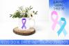 Awareness Ribbon Templates by Digital Doodle Pad example image 3