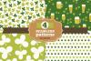 80 Off - Patrick's Day Big Bundle example image 2