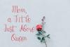 Beautype - Simple Script Font example image 6