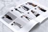 BLANKS   Minimal Lookbook/Magazines example image 11