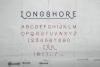 Longshore - Hand Drawn Font example image 4