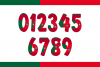 Portugal Font example image 7