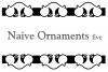 Naive Ornaments Five example image 4