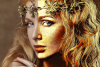 Realistic Digital Painting Effect 2.0 example image 22