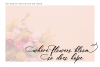 Hey Darling Calligraphy Script Font example image 4