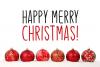 Christmas Joy example image 3