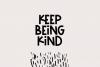 Friendship - A Bold & Cute Handwritten Font example image 2