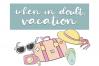 Whaley Fun - A Fun Script Font example image 4