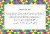 Everday - Your Basic Everyday Handwriting example image 2