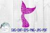 62 File Mega Floral Mandala Animal/Figure SVG Bundle example image 17