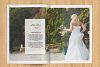 Wedding Photography Magazine example image 3
