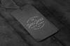 50 Logo Mockup Branding Bundle example image 16